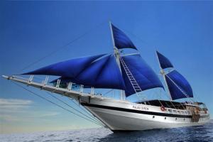 Palau_Siren (1)w825h550crwidth825crheight550